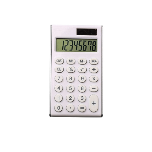 HY-2102 500 POCKET CALCULATOR (1)