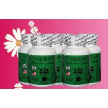 3 Ballerina Herbal Slim Capsule , Safe Herbal Slimming Pills To Weight Loss Top Selling Online Products