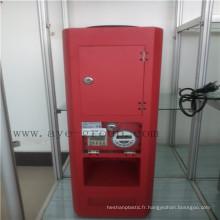 King Aroma Wall Aroma Diffuser Machine