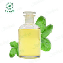 Factory direct sale Natural and Pure Spearmint oil