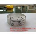 neodymium magnet N35 N42 70X20 D70*20mm