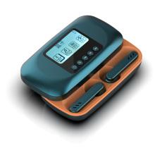True Wireless TWS Earbuds Waterproof IPX7