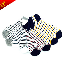 Cheap Price Polyester Ankle Socks for Men