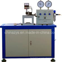 Proveedor de oro Zys Bearing End-Face Convexidad instrumento de medición de valor