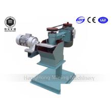 Máquina de mineração de separador de flotação experimental