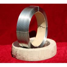 ABS GL LR Approved Flux Cored Welding Wire