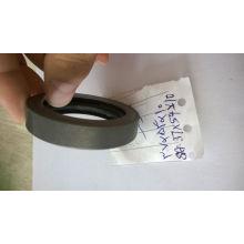 auto parts TC, TB Type Oil Seals