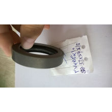pièces d'automobile TC, TB Type Oil Seals