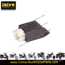 Motorcycle Rectifier Fit for Ax-100