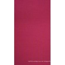 500d kationisches Gucci-Polyester-Gewebe mit Uly-Beschichtung