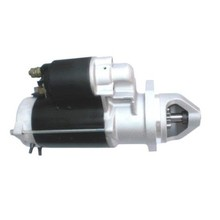 BOSCH STARTER NO.0001-230-013 for CASE