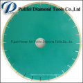 Stone Concrete Ceramic Brick Hard material Cutting Circular Diamond Blade