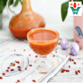 Goji Berry Concentrate Juice