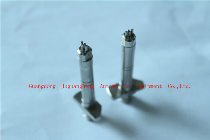 BD20 1206 double hole double holder needle