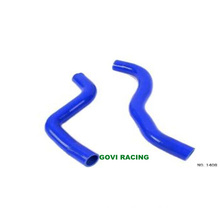 Lancer Evo 9 CT9a Intercooler Radiator Silicone Hose Tube