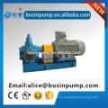 КОБ серии масло передачи шестеренчатый насос насосного оборудования для различных вязкость жидкости