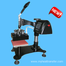 Best Price on for Heat Press Printing Machine heat press printing machine for sale supply to Poland Factories