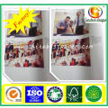 230g High Bulk Art Paper Board