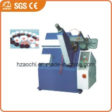 Automatic Cake Tray Making Machine (JDGT)