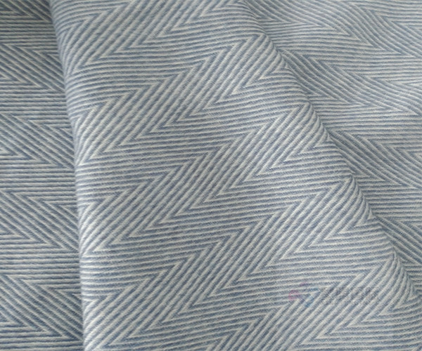High Qulity Suit Fabric