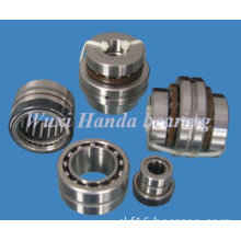 G20cr2ni4a Combined Roller Bearing For Drilling Machine, Drill Bushing, Die Head Spindle