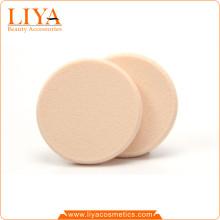Cheap NBR cosmetic powder puff BB Cream Makeup Sponge