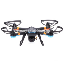 Nano HD camera mini quadcopter drone toys for sales