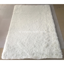 Fashion super soft slip-resistant tikar karpet