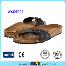 Hot Sale Outdoor Couples Drag Slippers