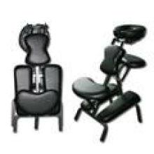 Profissional cadeira dobrável superior do tatuagem para a arte da tatuagem