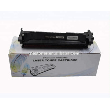 China Factory Compatible High Quality Laser  Toner Cartridge CF218A 18A 218A  for Laser Printer