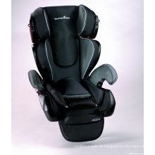 Assentos de carro do bebê assento de carro do bebê de graco assento de carro do carrinho de bebê