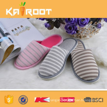 high quality cheap casual shoes indoor slippers