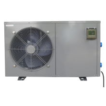 Swimming Pool Heat Pump Water Heater Pump
