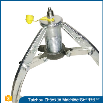 High Tenacity Puller Price Hydraulic Multi-Function Bearing Separator