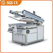 Large Screen Printing Machine (FB-12080A1)