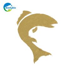 Бесплатный Образец Дрожжи Сухие Для Животноводства Крупный Рогатый Скот