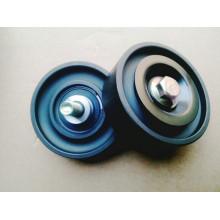 Howo A7 Crankshaft Pulley VG1246020020 200V95820-0090