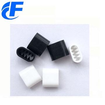 Nieuwe producten China Supplier Plastic Products Disposable Party Polsbandssluiting
