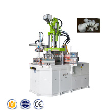 Fully Automatic LED Bulb Cup Injection Moulding Machine