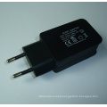1 Port USB Charger Adapter 5V2000mA