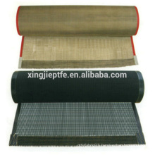 Wholesale market agricultural teflon conveyor belt buy from alibaba