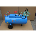 4bar 200l car wash equipment for sale