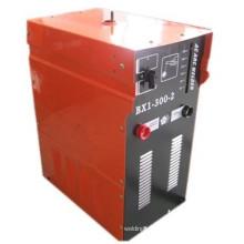 AC Welder (BX1-300)