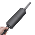 Batteries Rechargeable Brushless Motor Vacuum Cleaner