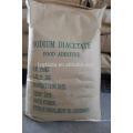 Hochwertiges Natriumdiacetat-Weißpulver