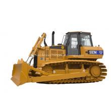 Construction Machinery Tractor  SEM816LGP Crawler Bulldozer