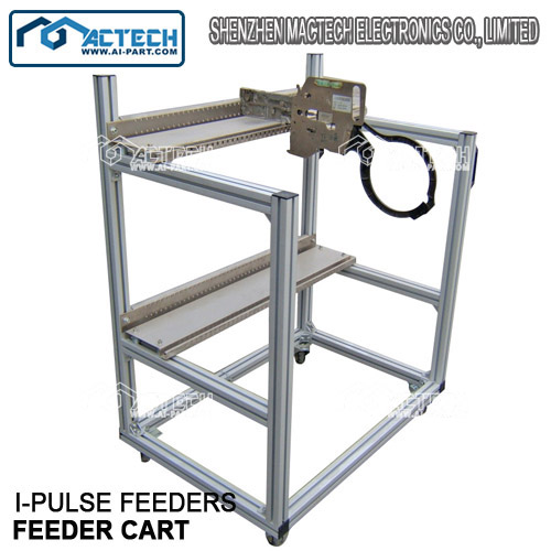 I-Pulse Feeder Cart_1