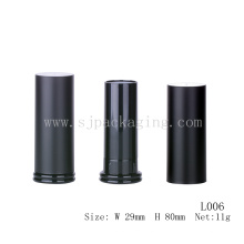 foundation stick packaging wholesale plastic foundation tube