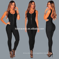 2017 New arrival onesie jumpsuit one piece jumpsuits womens jumpsuits